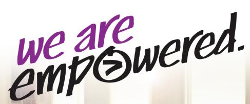 #weareempowered, #shop, #cbias, HIV, Walgreens ClassyBlackGirl AIDS