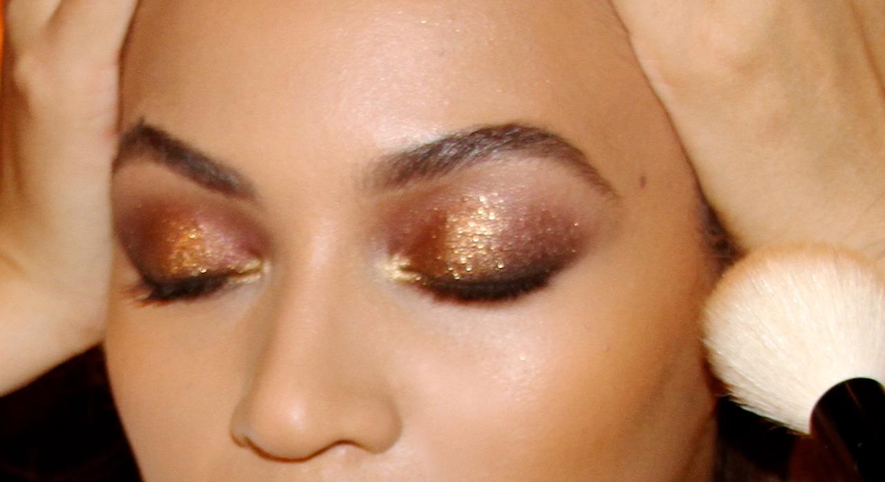 Beyonce Tumblr #MakingBlackGirlHistory