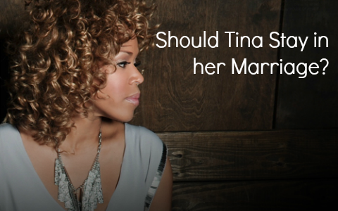 Tina Campbell Cheating Husband USE