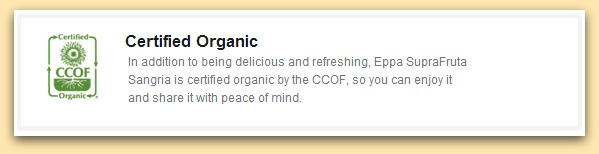 #ad Organic ClassyBlackGirl