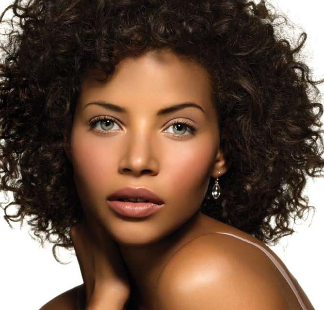 Spring Summer 2014 Beauty Trends Classy Black Girl picture eight