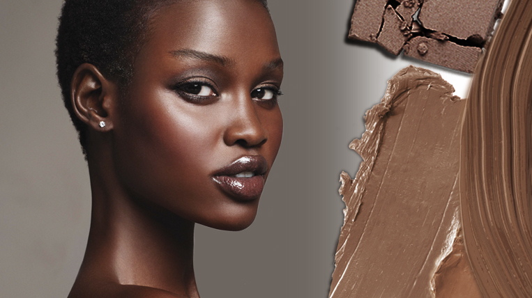 Spring Summer 2014 Beauty Trends Classy Black Girl picture five