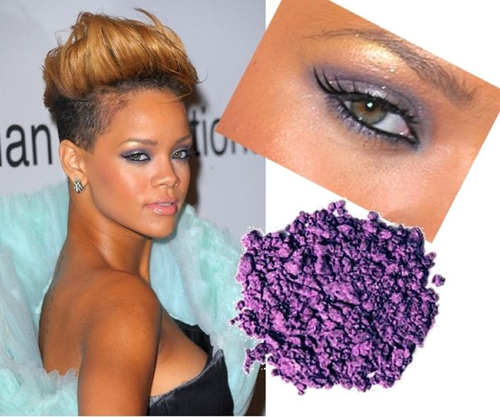 Spring Summer 2014 Beauty Trends Classy Black Girl picture two