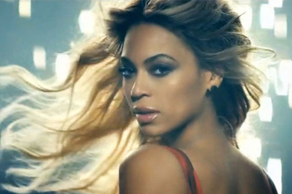 beyonce-toyota-commercial-get-going-600x400