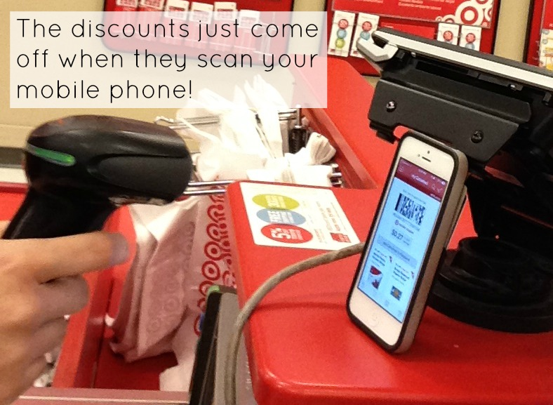 #TargetColors target ClassyBlackGirl Savings