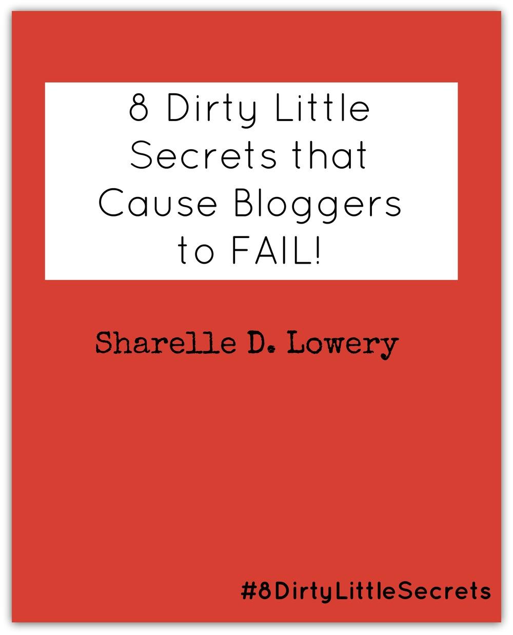 8 Dirty Little Secrets.jpg