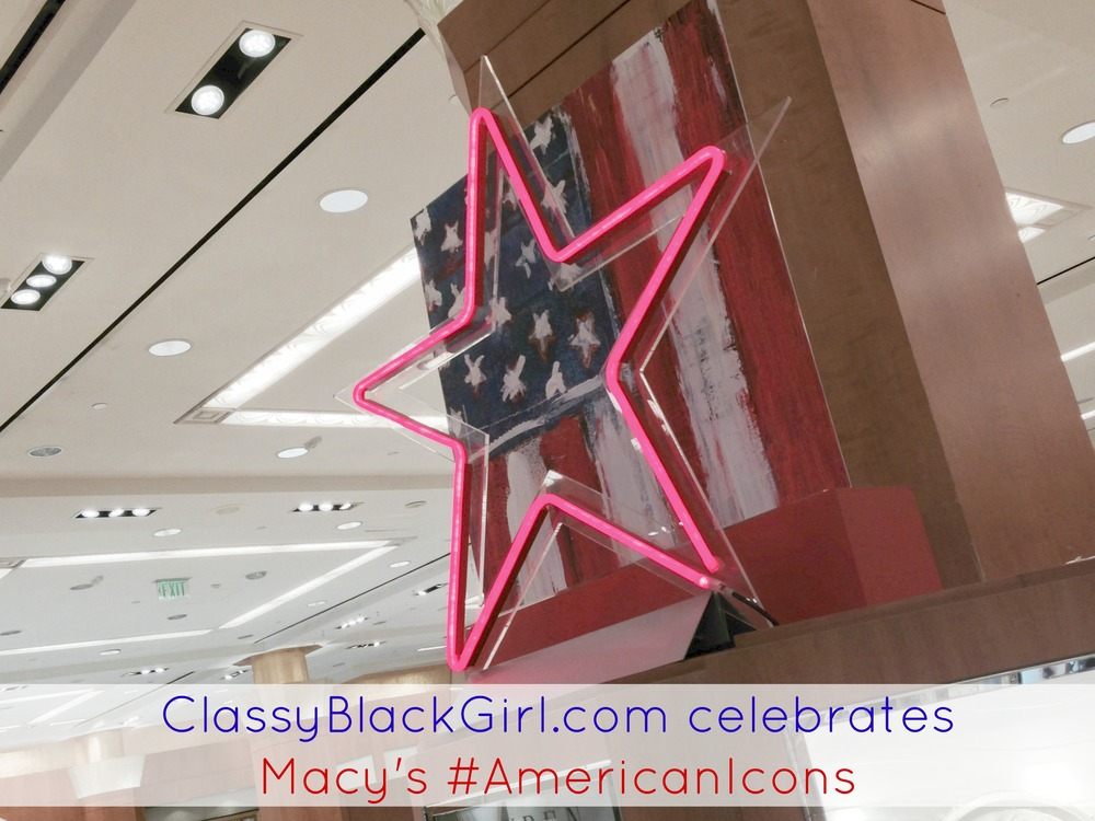 AmericanIcons-Macys-Sponsored-BeEverywhere