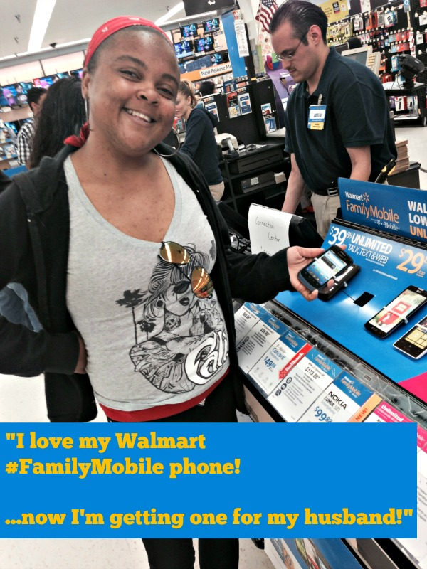 walmart-familymobile-sponsored-cbias