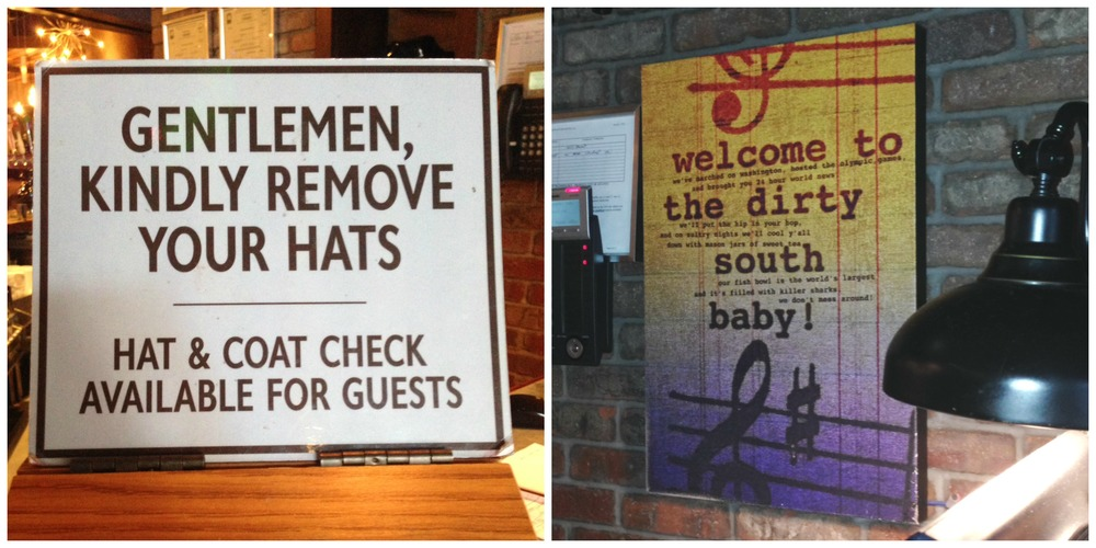 remove-your-hats-dirty-south-juke-joint-atl.jpg