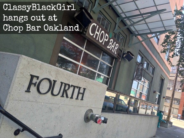 chop-bar-oakland-hero.jpg