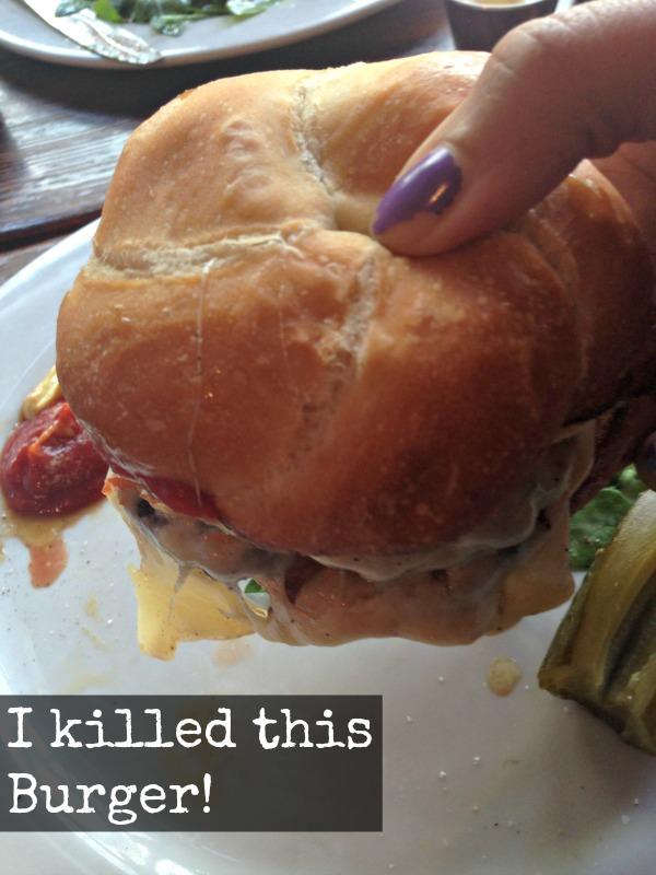 chop-bar-burger-oakland-tasting.jpg