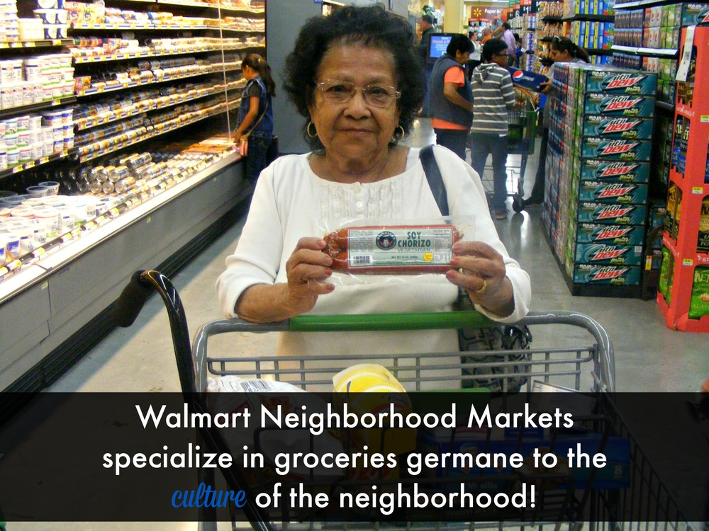 gowalmart-walmart-neighborhood-market