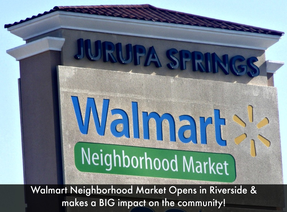 riverside-walmart-neighborhood-market-grocery-store.jpg