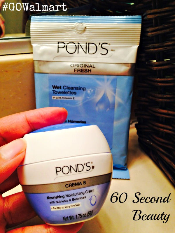 60-second-beauty-gowalmart-ponds