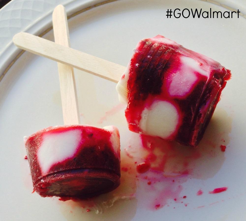 gowalmart-parfait-finished.jpg