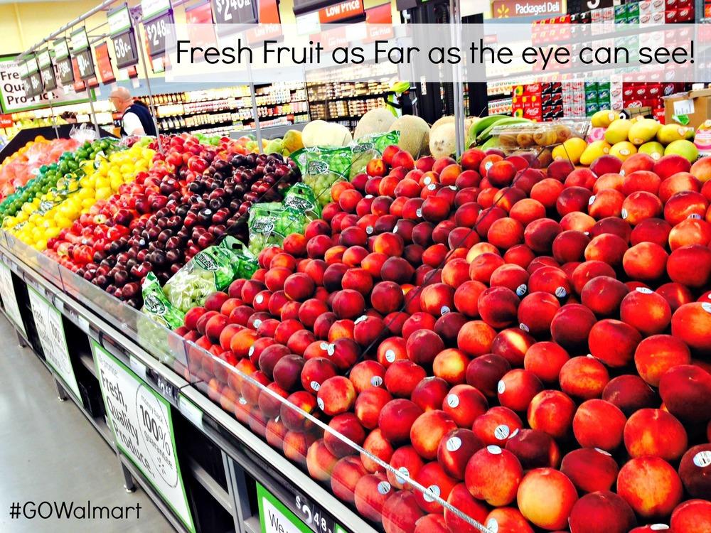 fresh-produce-gowalmart.jpg