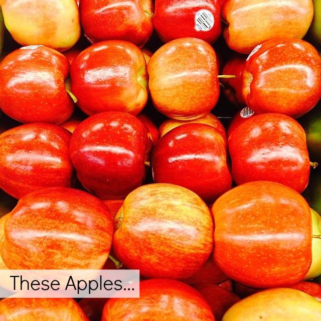 fuji-apples-go-walmart.jpg