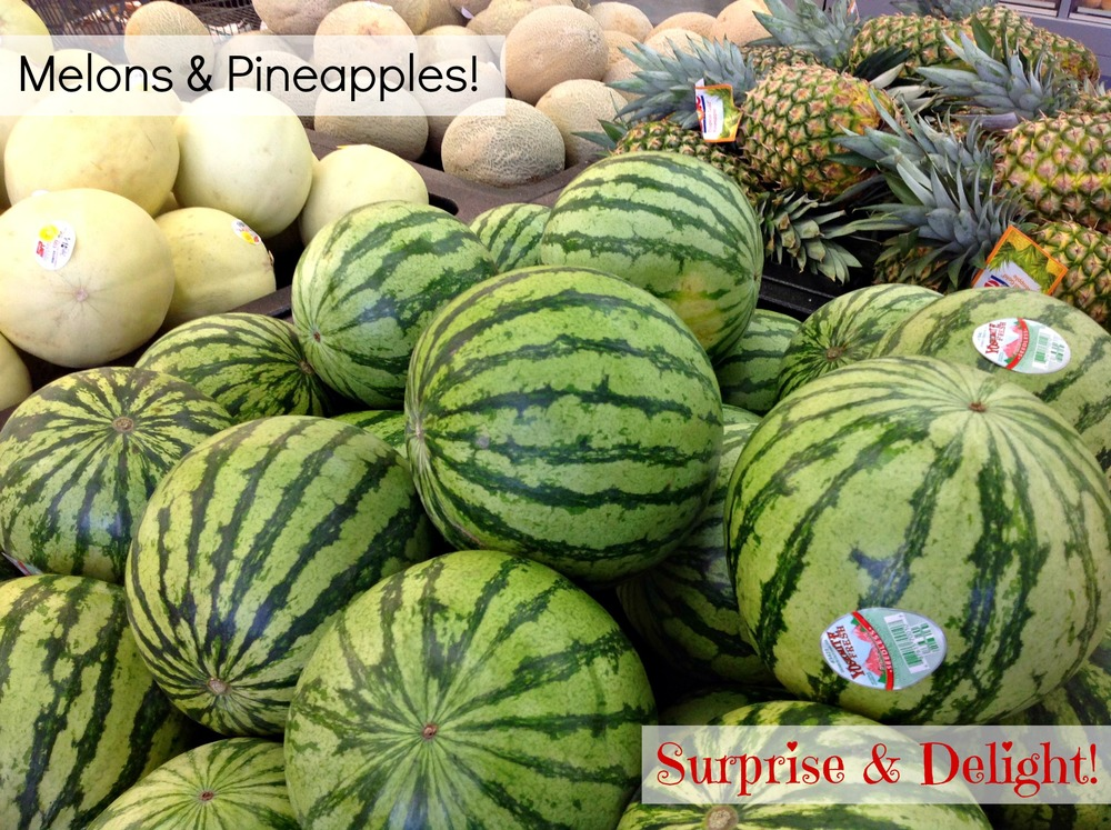 melons-pineapples-surprise-and-delight-wmt5663-gowalmart.jpg