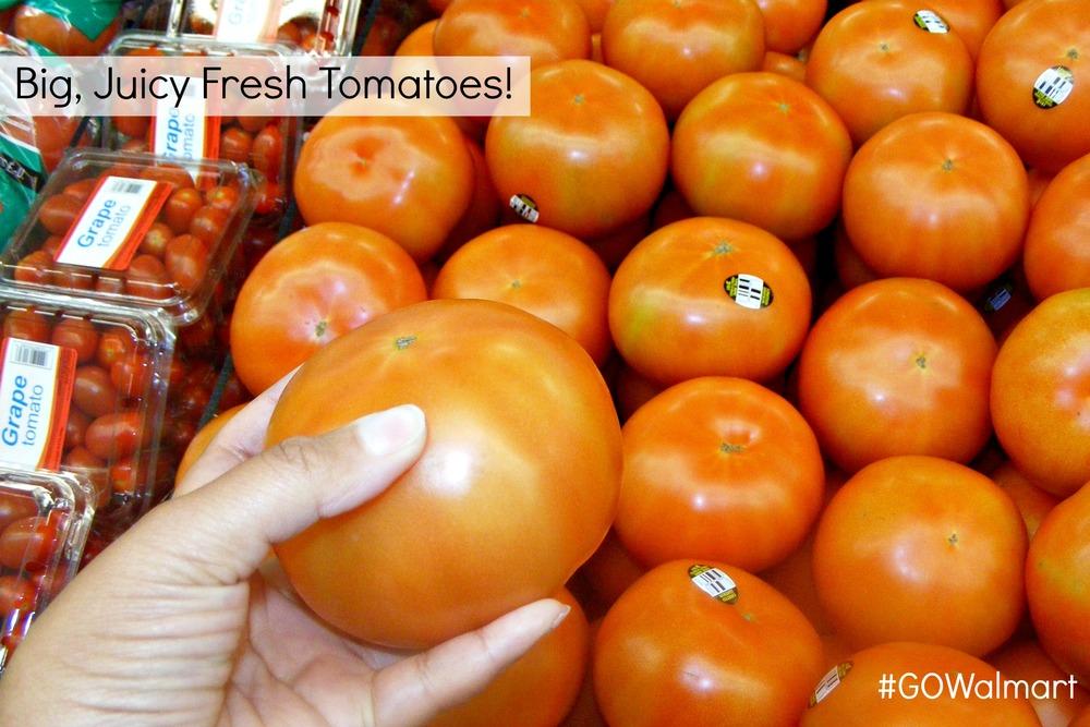 tomatoes-gowalmart-wmt5663.jpg