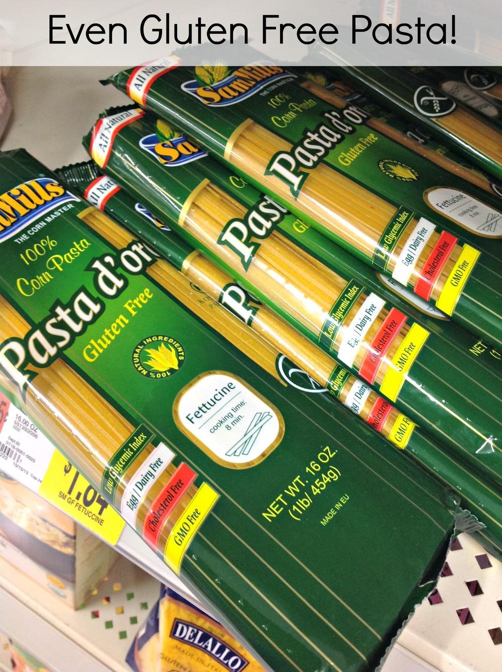 gluten-free-pasta-gowalmart-wmt5663.jpg