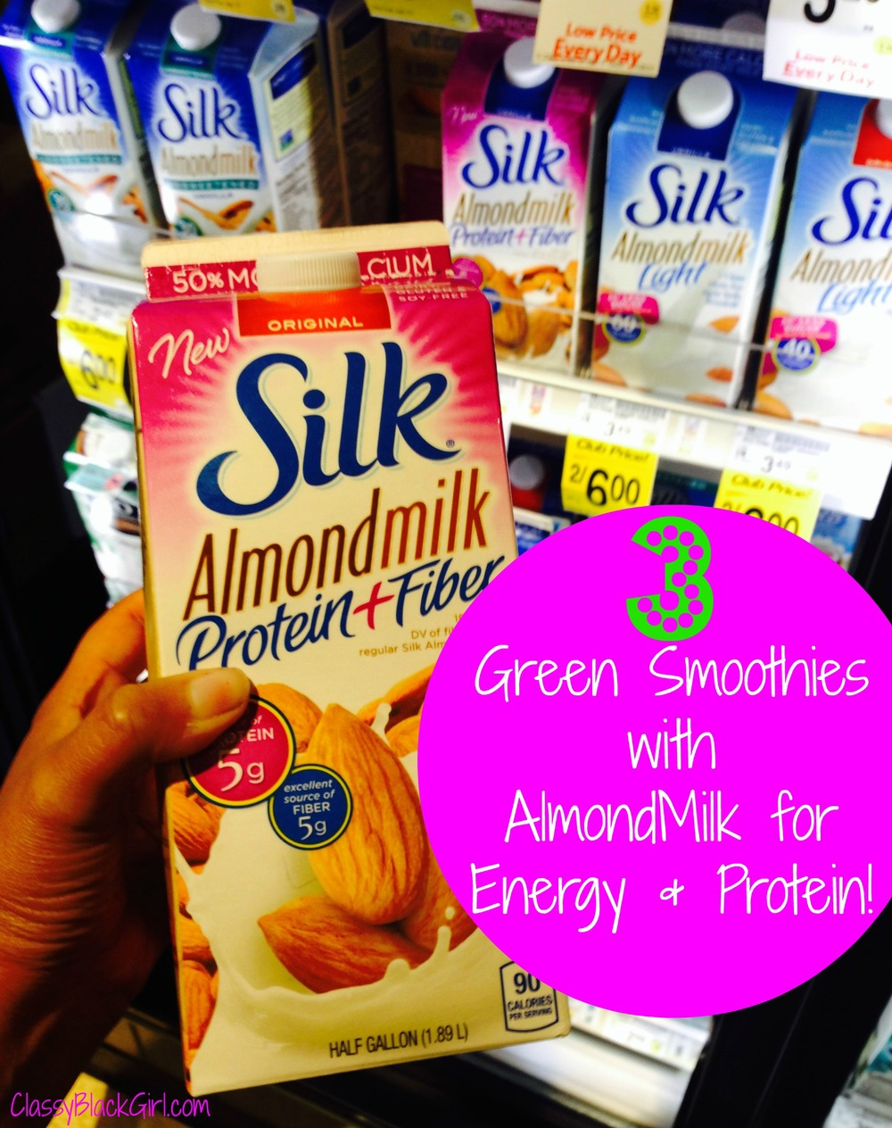 almondmilk-silk-green-smoothies-protein-hero.jpg
