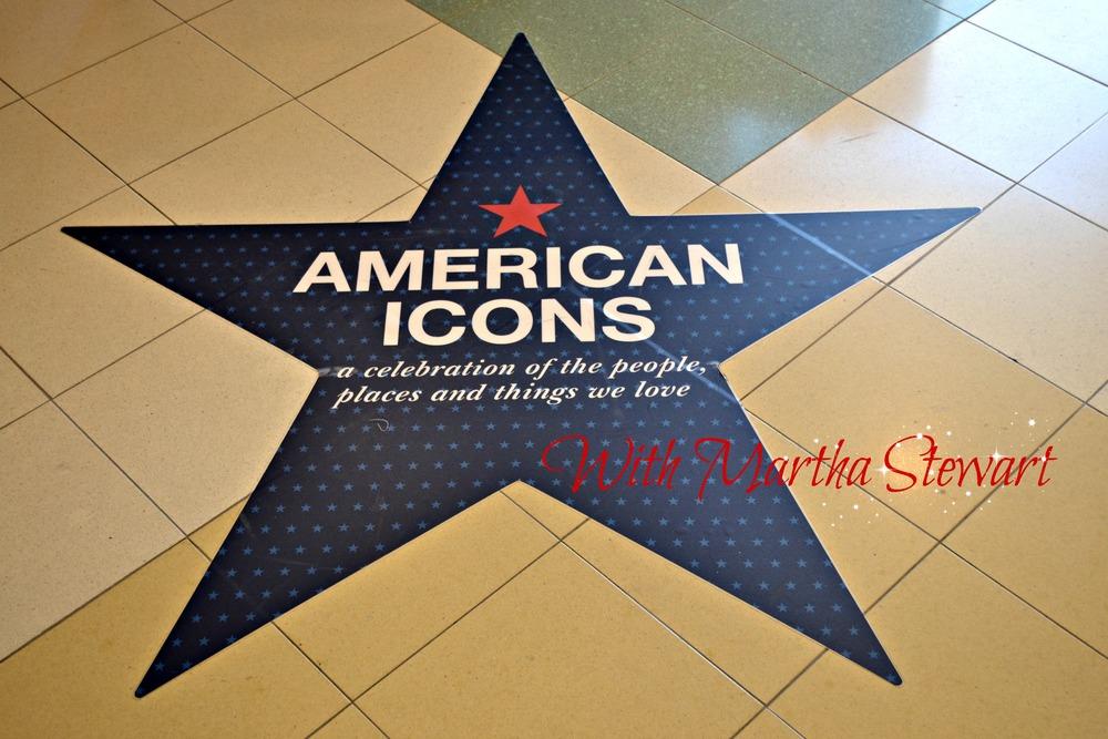 #AmericanIcons star.jpg