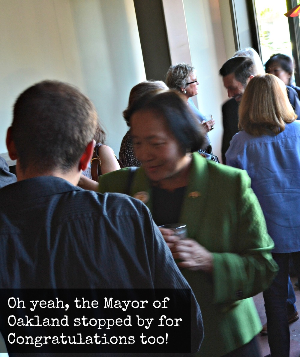 mayor-of-oakland.jpg