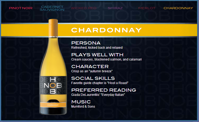 hobnobwines-chardonnay.jpg