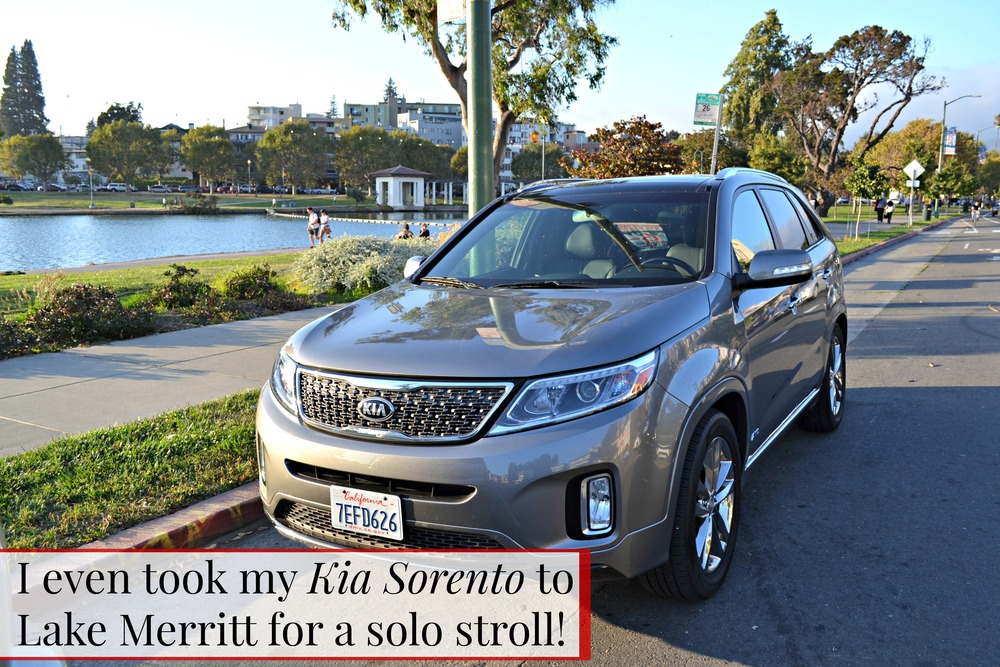 kia-sorento-lake-merritt-sharelle-d-lowery