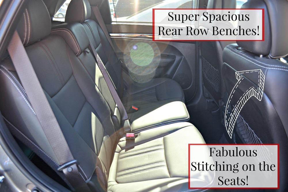 back-seat-kia-sorento-2014.jpg