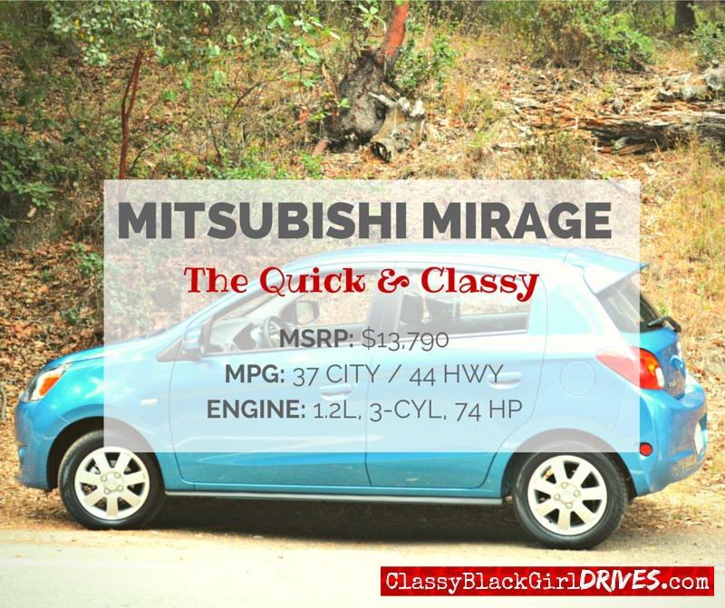 mitsubishi-mirage-2014.jpg