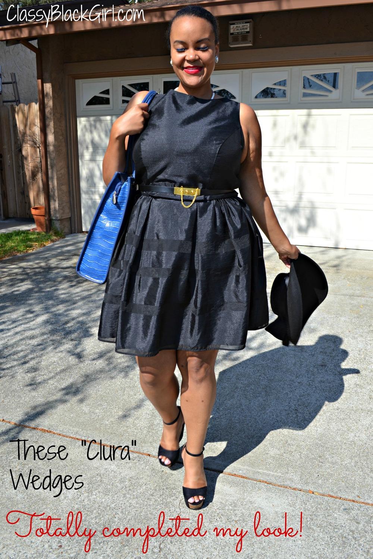 sharelle-d-lowery-classy-black-girl.jpg