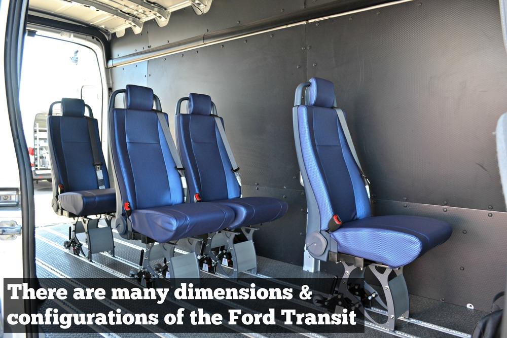 ford-transit.jpg