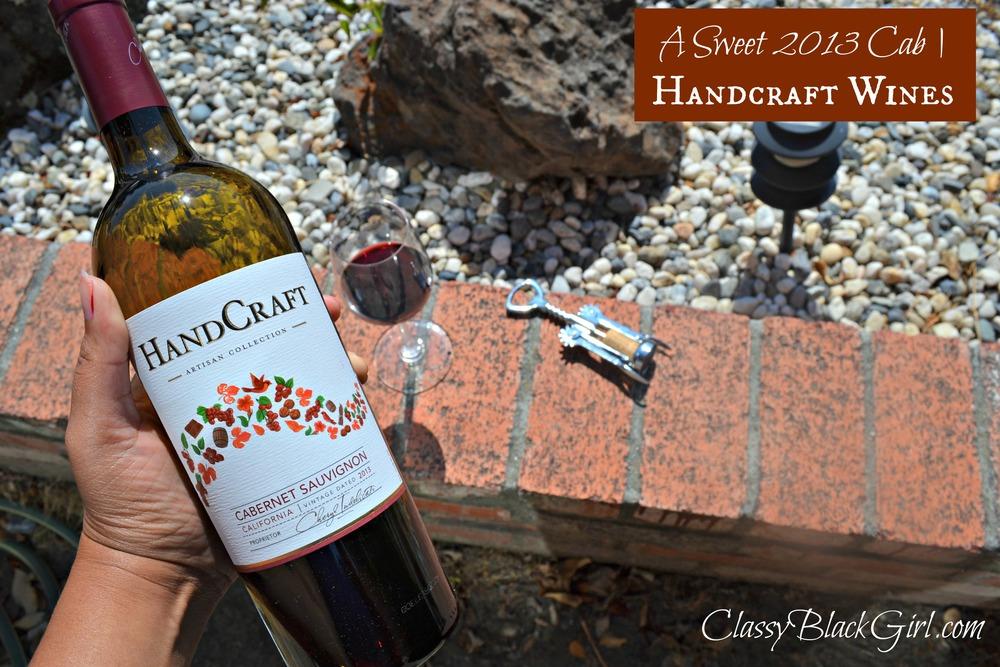 handcraft-wines-2013.jpg