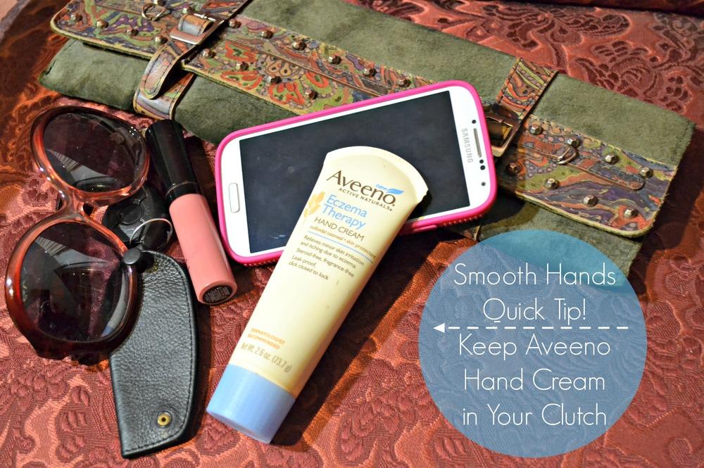 aveeno-hand-cream-eczema.jpg