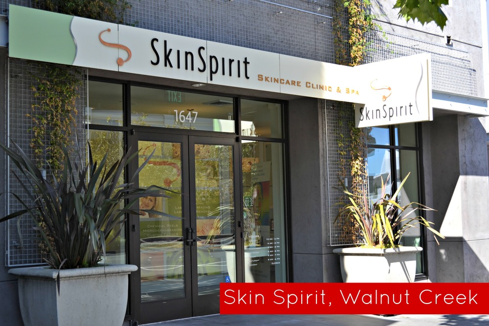 skin-spirit-walnut-creek-beauty-micropenning.jpg