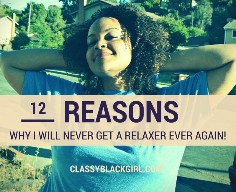 natural-hair-sharelle-me-classy-black-girl.jpg