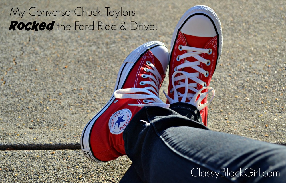 converse-chuck-taylors-red-the-shoe-review.jpg
