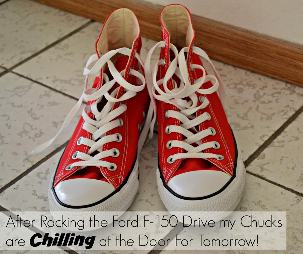 chuck-taylor-converse-uk.jpg