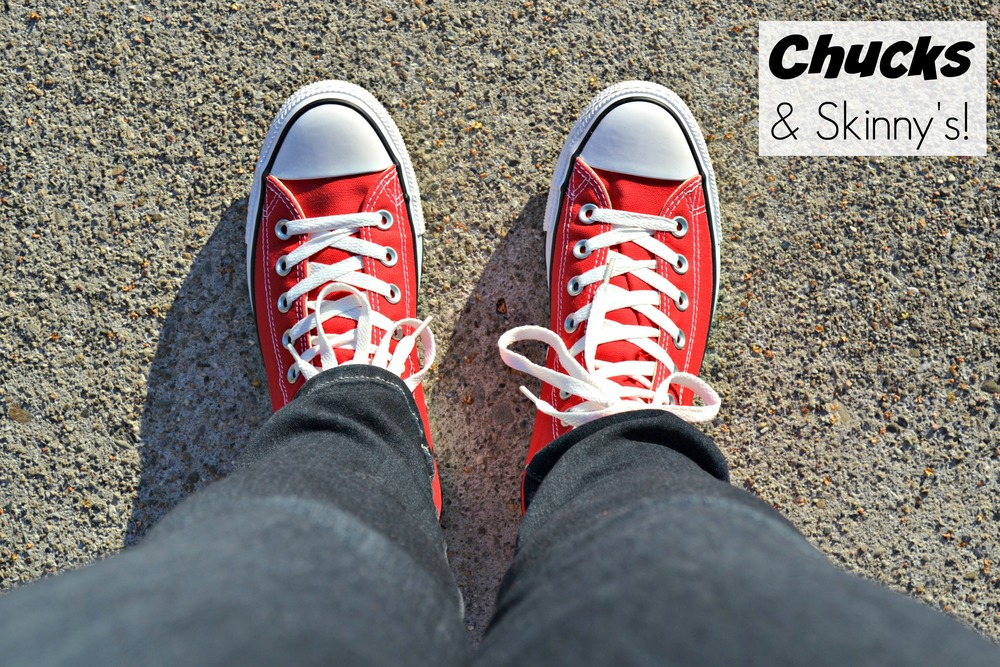 Red Shoe Laces Uk