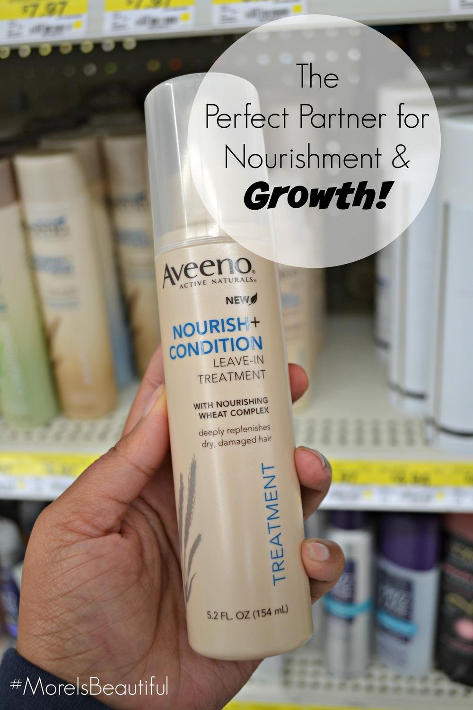 aveeno-nourish-natural-hair-leave in.jpg