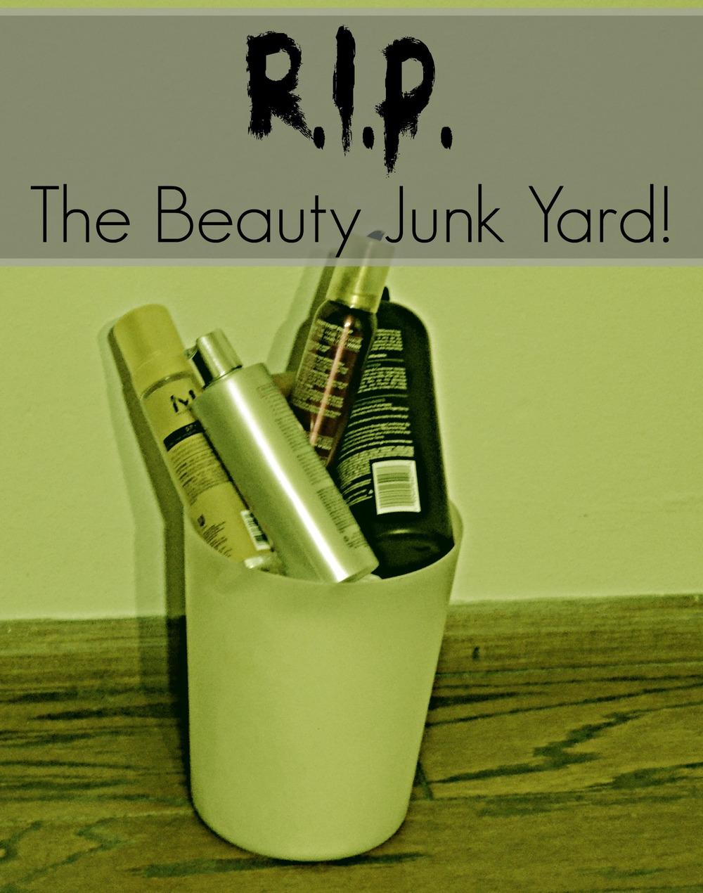 rip-beauty-junkyard-womensrogaine.jpg
