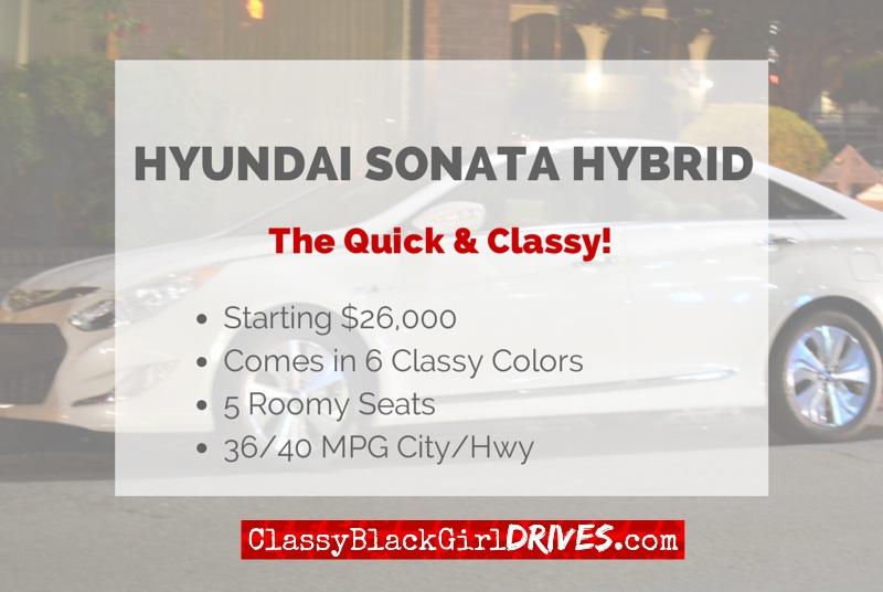 quick-classy-hyundai-sonata-2014.jpg