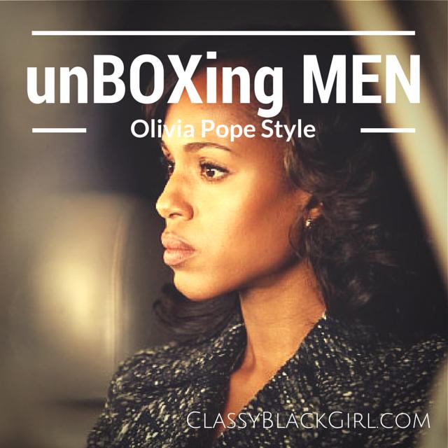 unboxing-men-olivia-pope-style.jpg