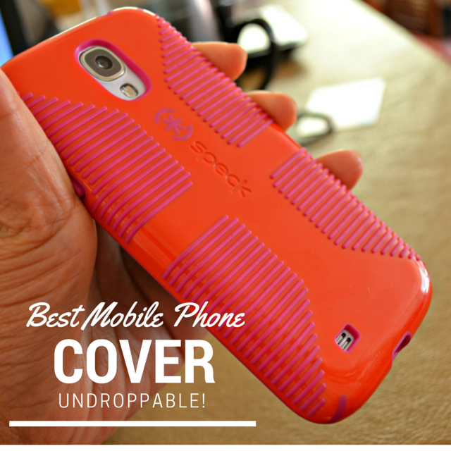 speck-products-mobile-phone.jpg