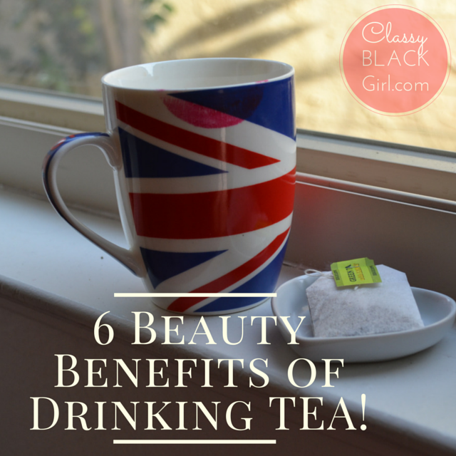 beauty-benefits-drinking-tea.jpg