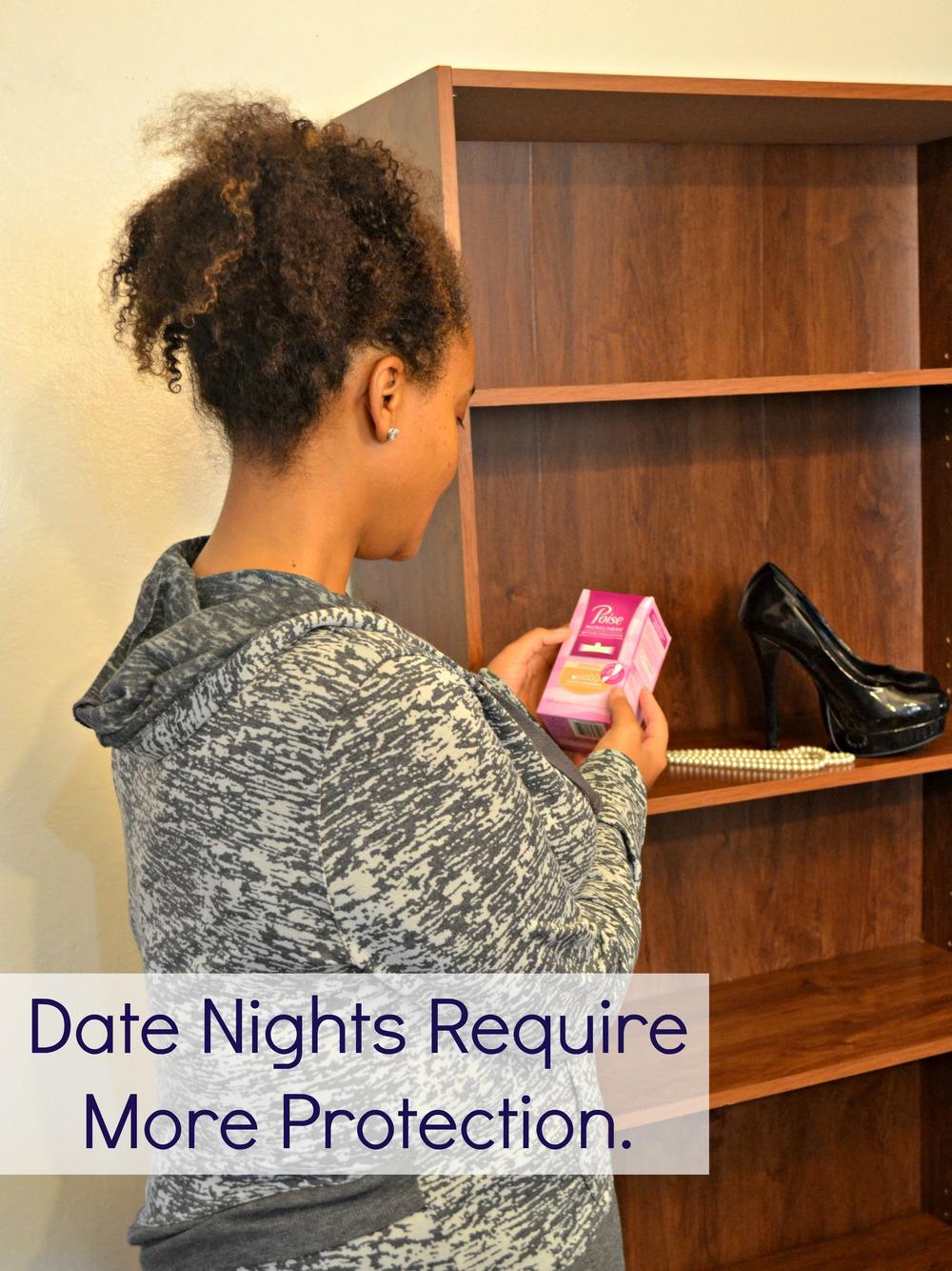 date-night-dry-poise.jpg