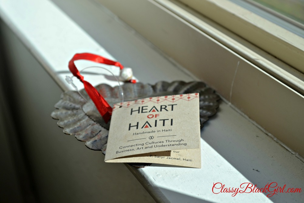 heart-of-haiti-2014.jpg