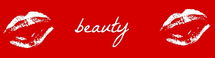 beauty-header.jpg