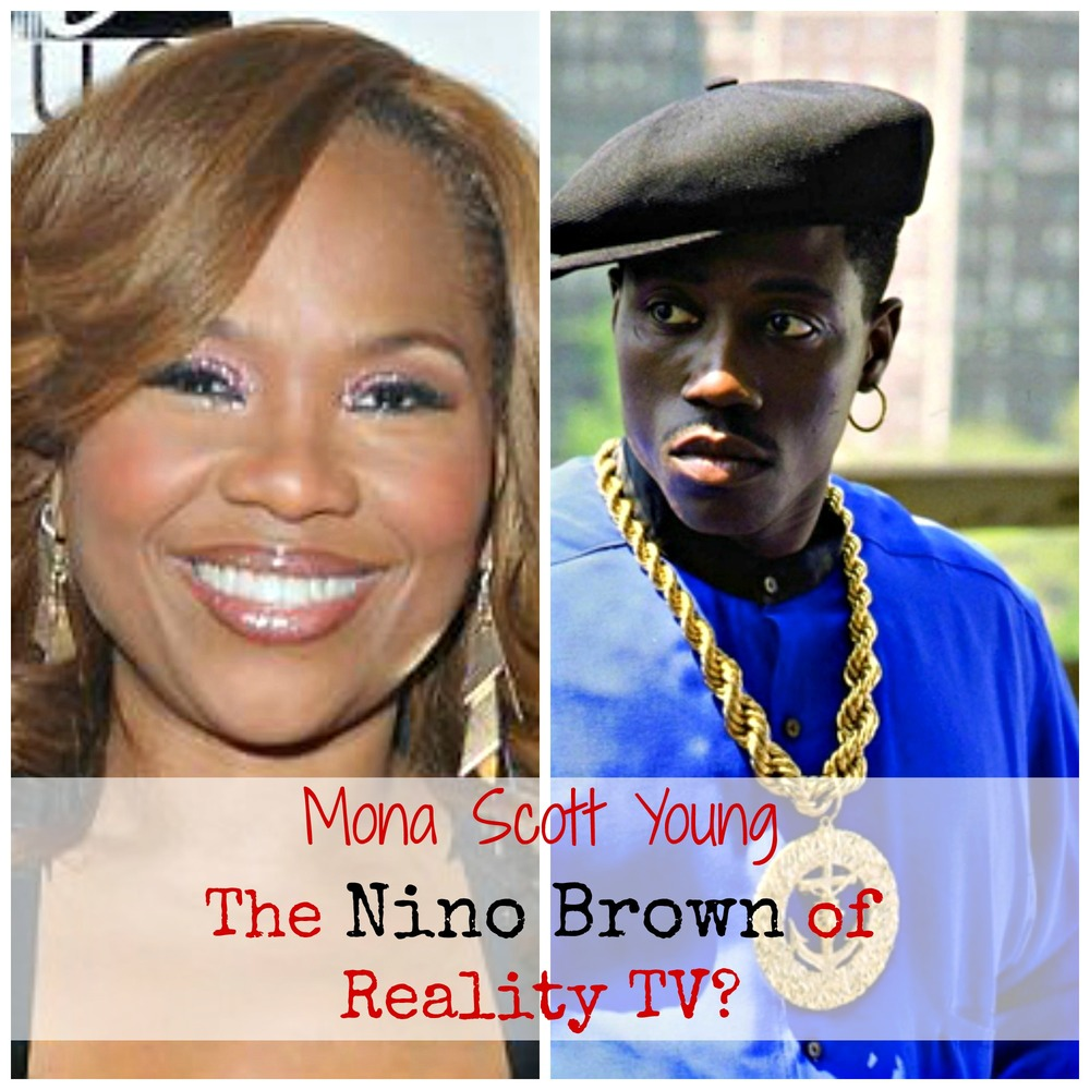 mona-scott-young-nino-brown.jpg